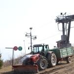 10_Traktor_na_Jaworzynie_Krynickiej