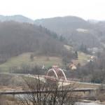 16_Rytro_most_na_Popradzie