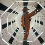 2001 odyseja kosmiczna
