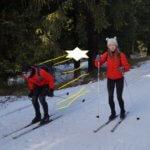 7-biegowki-na-rajdzie-absolwenta-2016