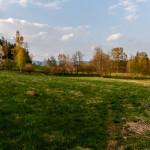 MaciejPrzybylak-RajdSudety2014-0581
