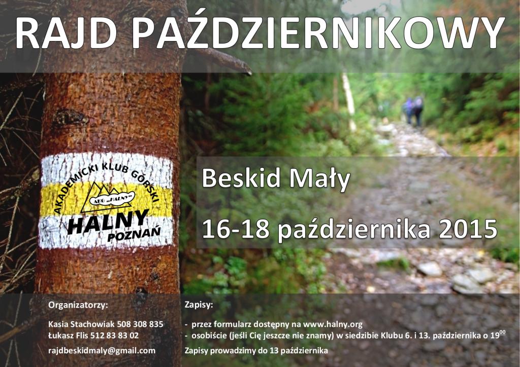 pazdziernikowy-plakat