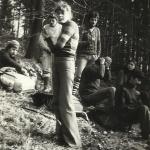 25.03.1979 Góry Sowie