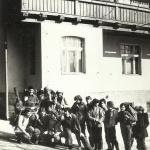25.03.1979 Srebrna Góra