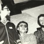 25.03.1979 Zygmuntówka