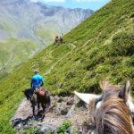 życie nomada