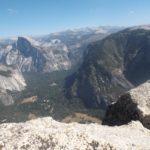 zdjecie29_Yosemite