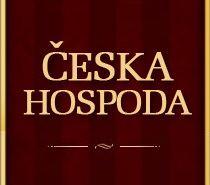 Ceska Hospoda